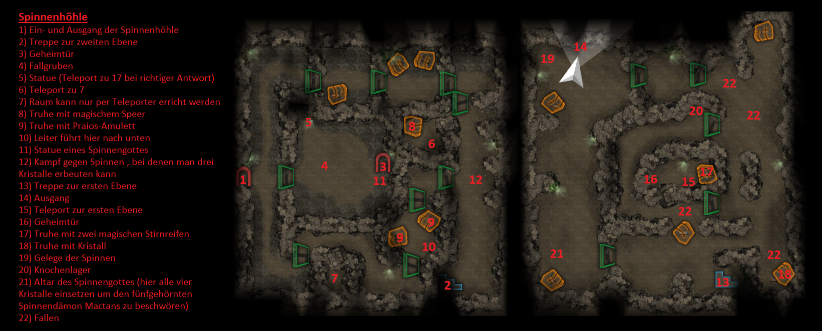Dungeon Spinnenhöhle.png